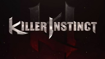 KillerInstinct