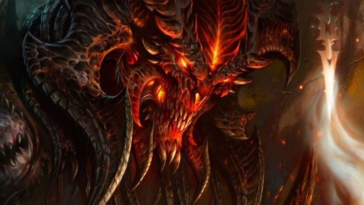 Diablo-III-epic-wallpaper-960x540