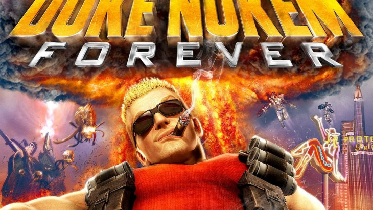 Duke_Nukem_Forever_featured