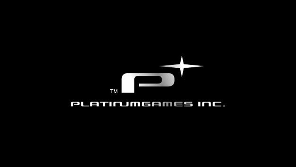 PlatinumGames-Logo(AS)