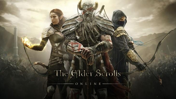 The-Elder-Scrolls-Online-768x1280