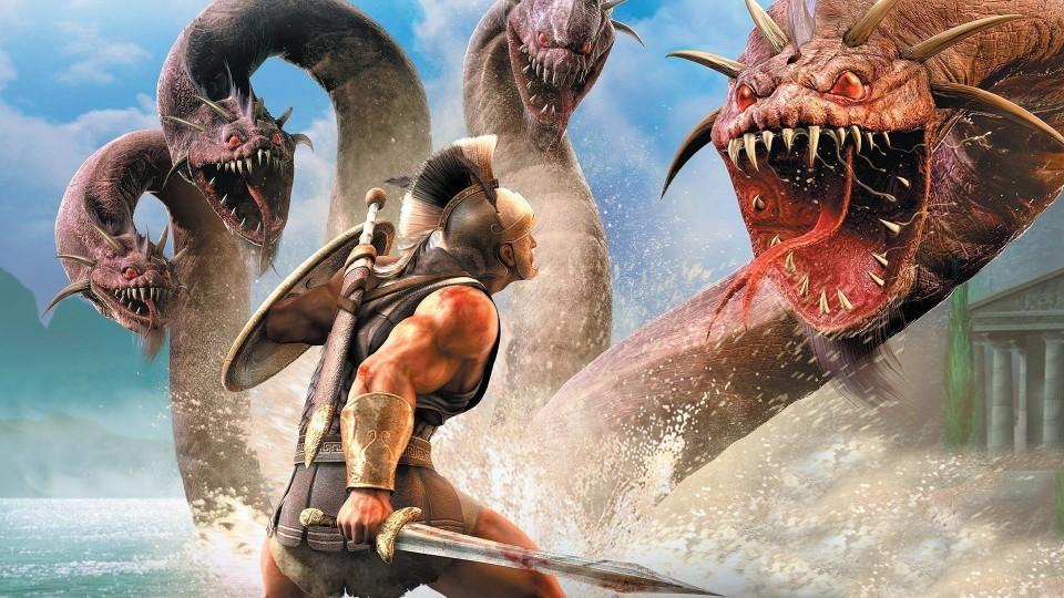 Titan-Quest-Monster-Fight-Titan-Quest-Immortal-Throne-Sword-Dragon-540x960