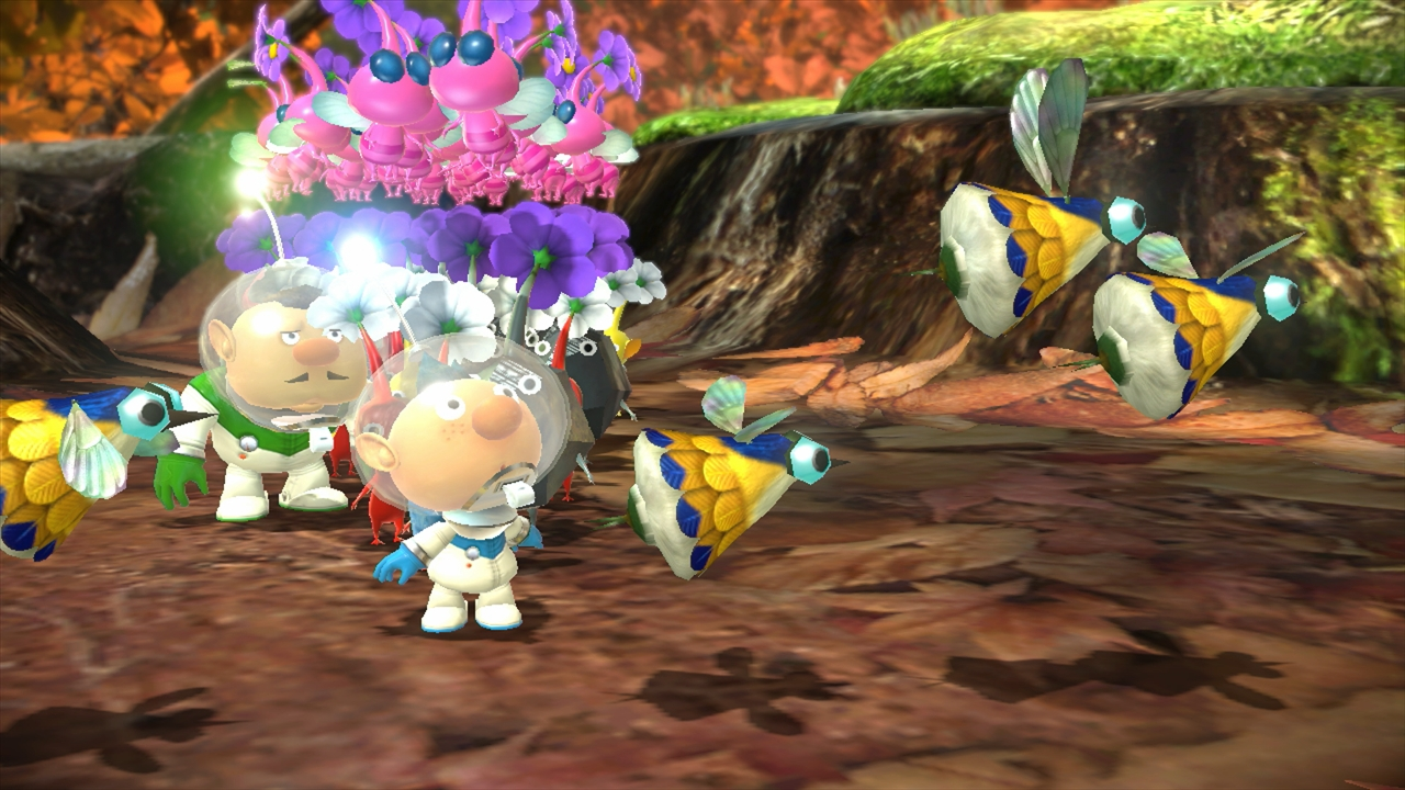 WiiU_Pikmin3_scrn13_E3-pc-games