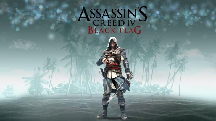 assassins-creed-4-black-flag-hd-wallpaper1