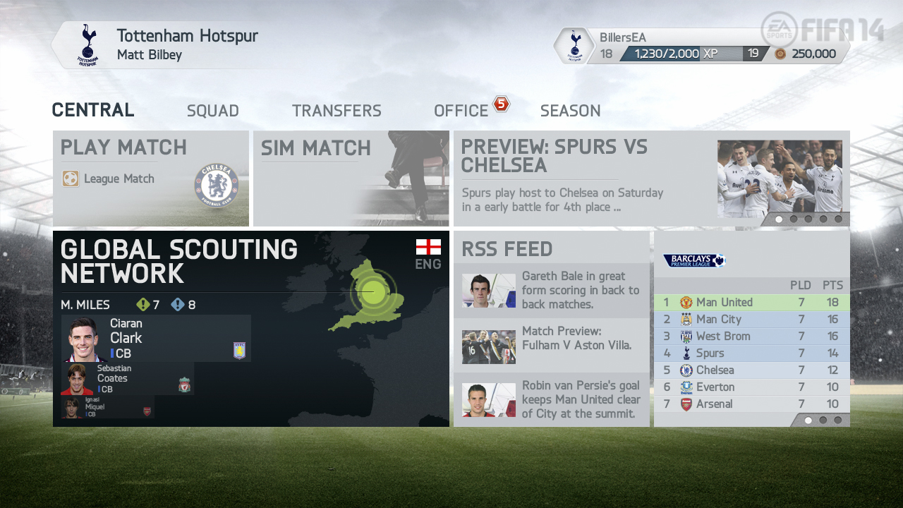 fifa 14 careermode_central_globalscoutingnetwork_tile_active_wm