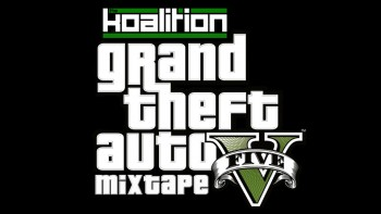 gta 5 mixtape featured