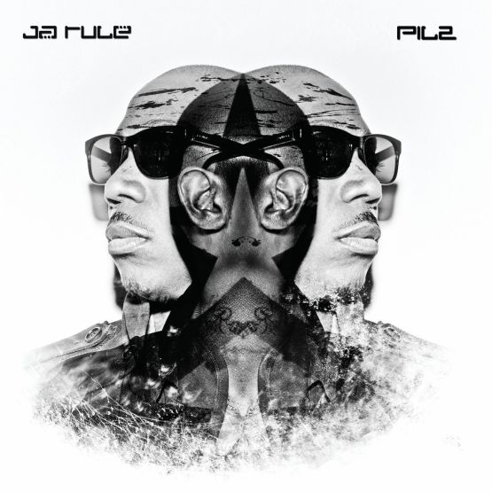 ja rule pil2