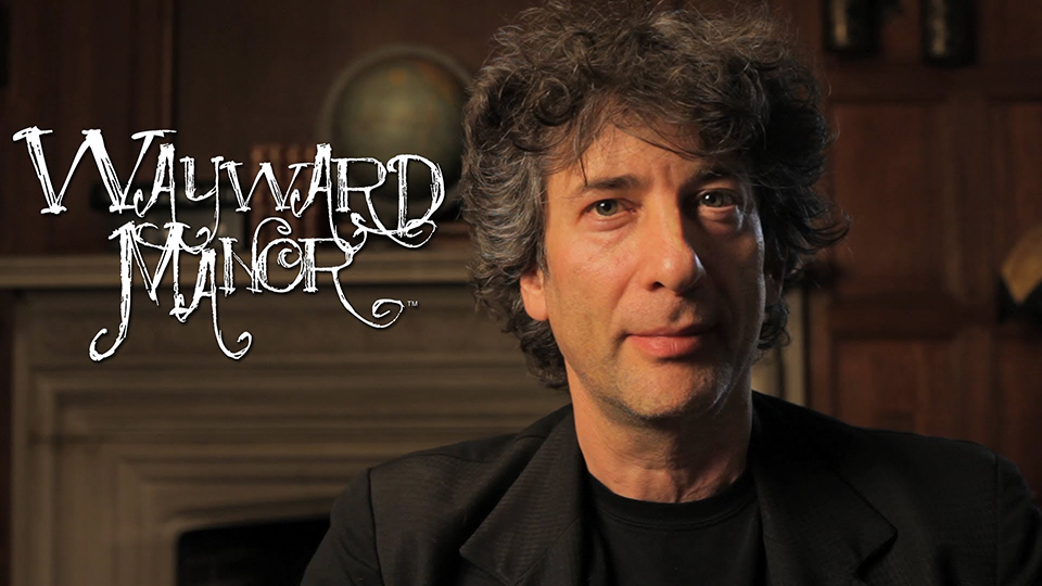 neilgaiman(AS)