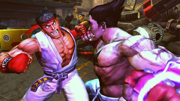 streetfighterxtekken_screens_0024