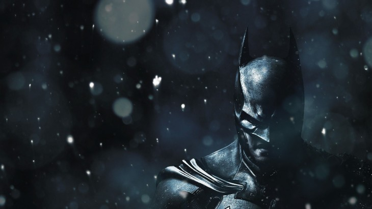 Batman-Arkham-Origins-Batman
