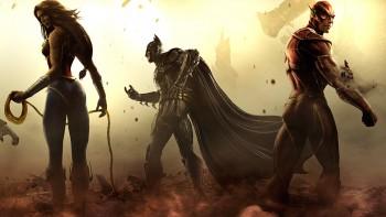 Injustice-header