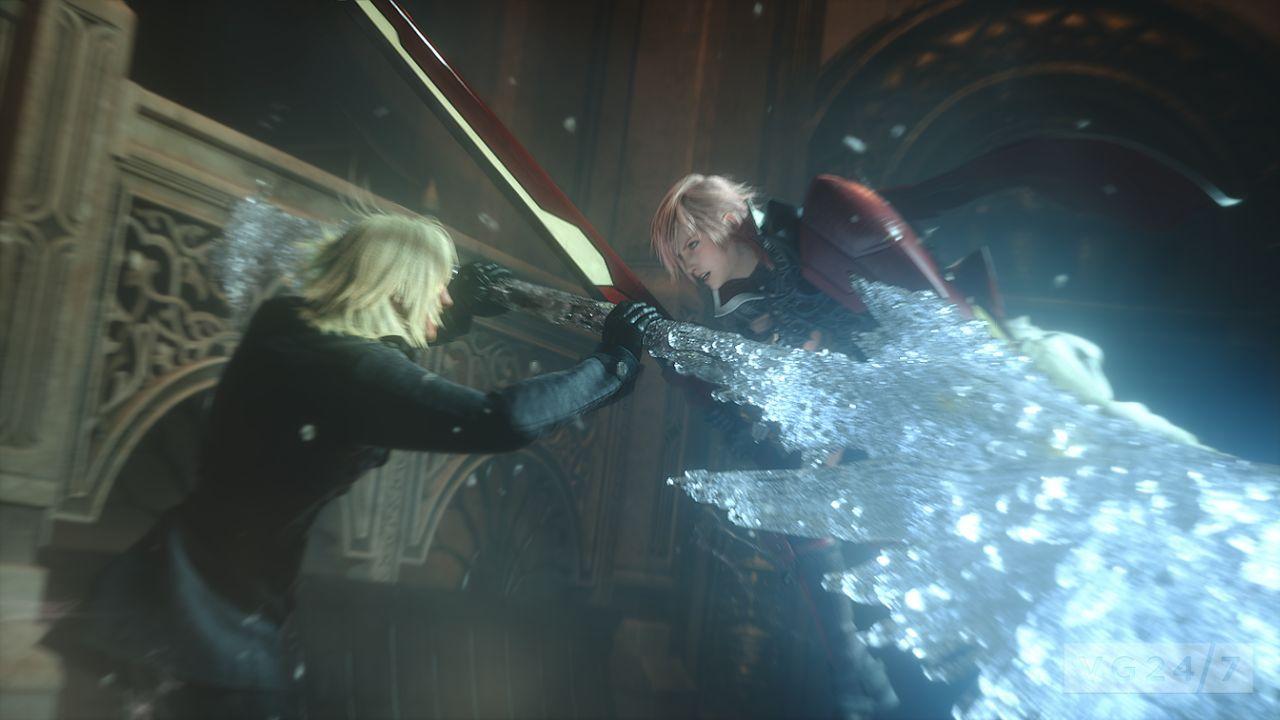 Lightning-Returns-Final-Fantasy-13-060713-1