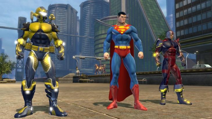 dc-universe-online-superman-heroes-screenshot