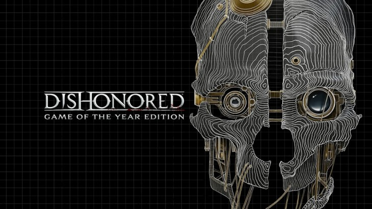 dishonoredgoty
