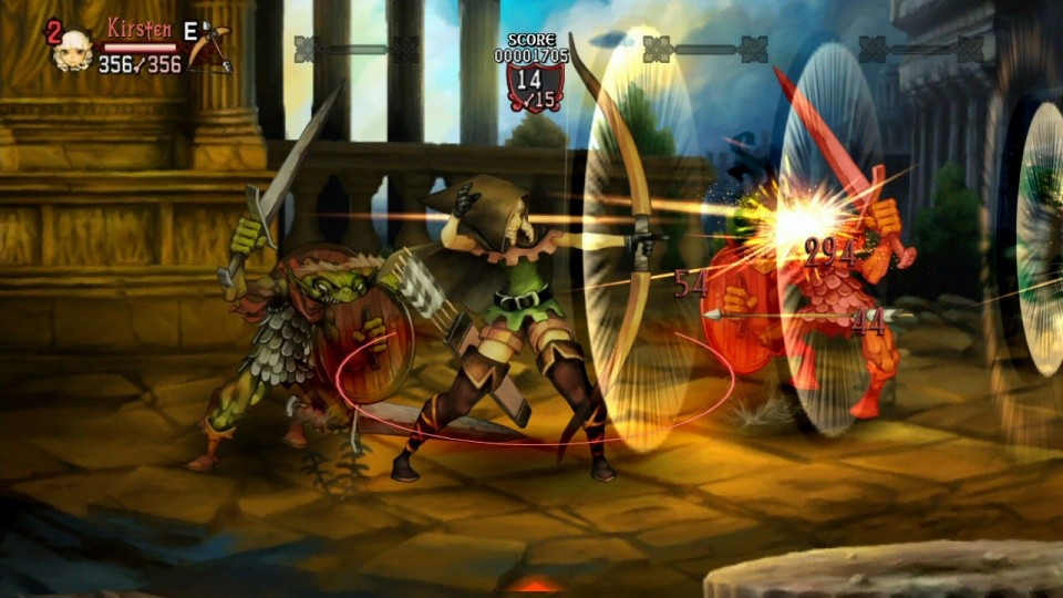 dragons_crown_review2