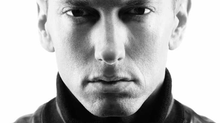 eminem november hip-hop release dates