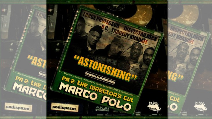 marco polo astonishing featured