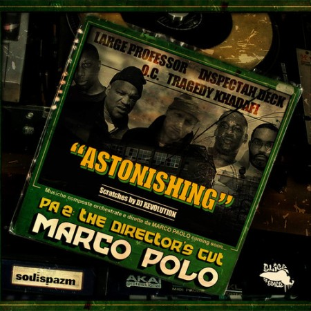 marco polo astonishing