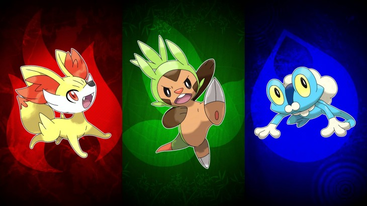 pokemon-x-and-y-wallpapers-in-hd