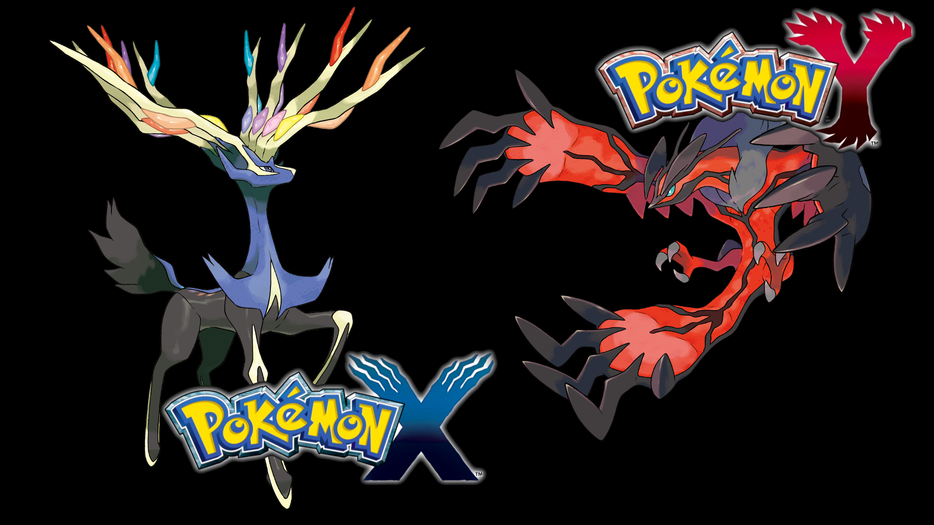 pokemon_xy_legendaries_wallpaper