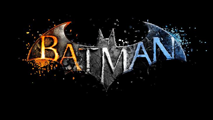 Batman-Arkham-Collection-1024x564