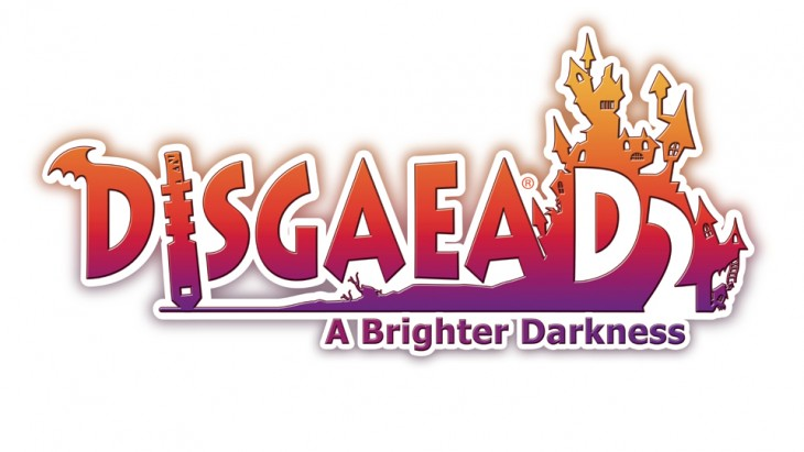 Disgaea D2 A Brighter Darkness featured