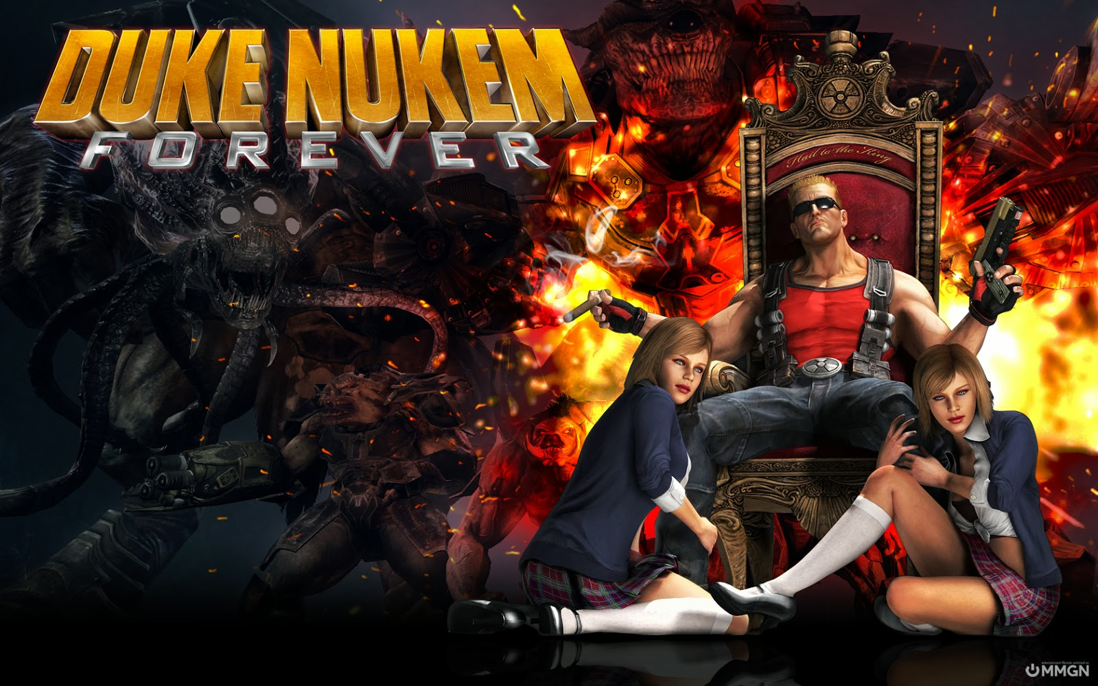 Duke-Nukem-Forever-wallpaper2