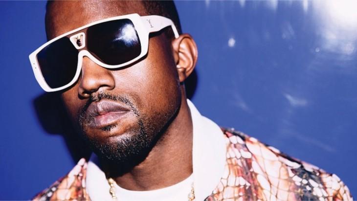 Kanye-West-shades-1024x565