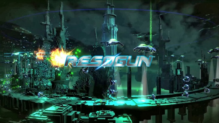 RESOGUN-PS4-0005