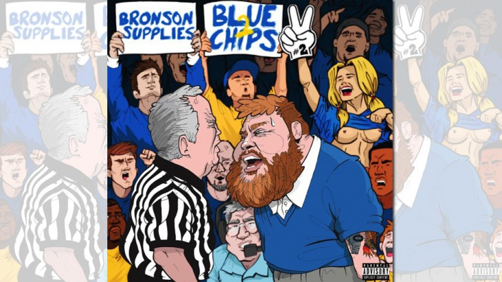 action bronson blue chips 2 cover featured