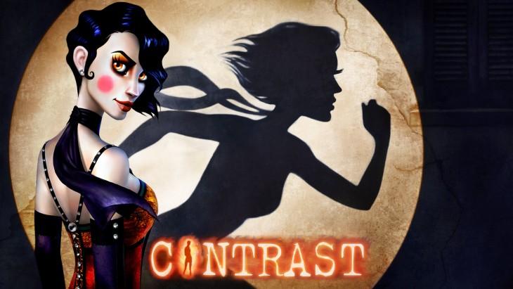 contrast-1920x1080_3