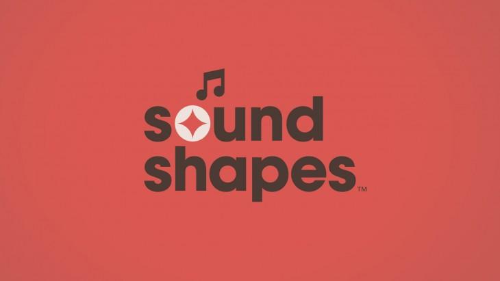 sound-shapes-image