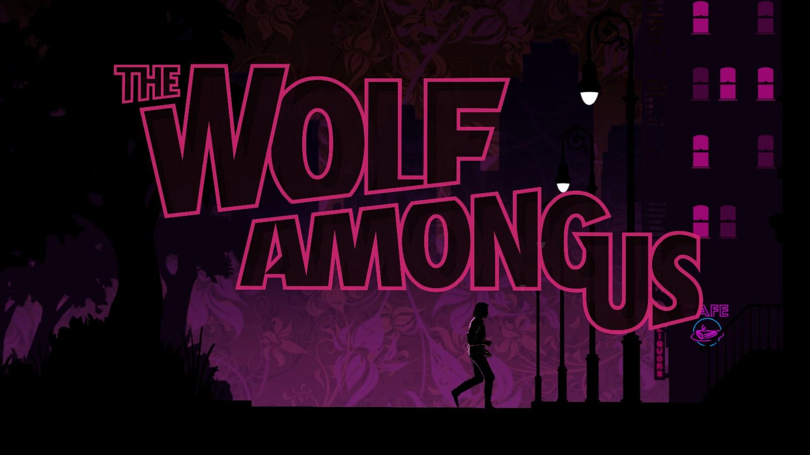 the-wolf-among-us-main
