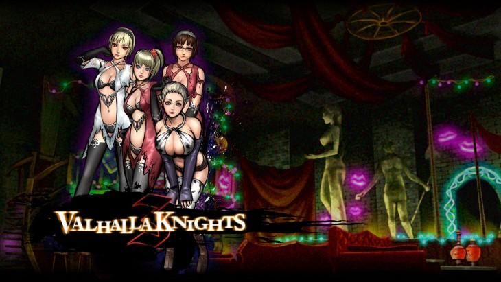 valhalla-knights-3