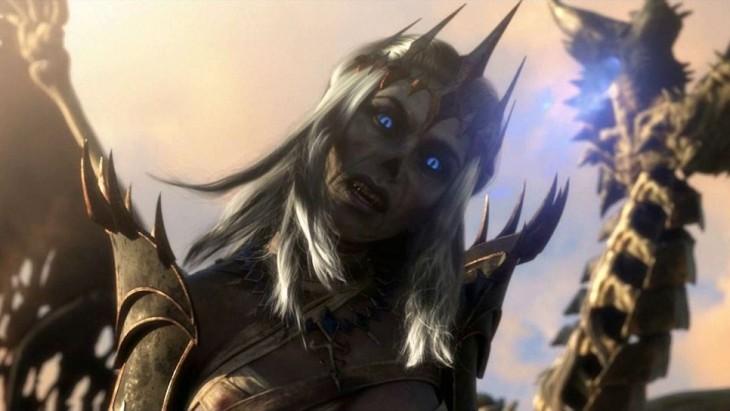 Neverwinter-Valindra-Shadowmantle