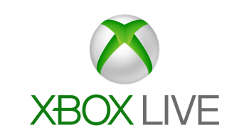XboxLIVE_RGB_stacked_2013