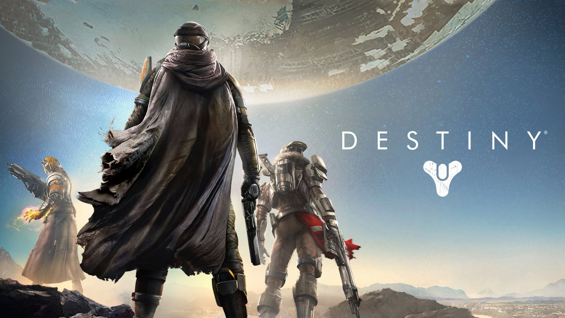 destiny_2014_game-1920x1080