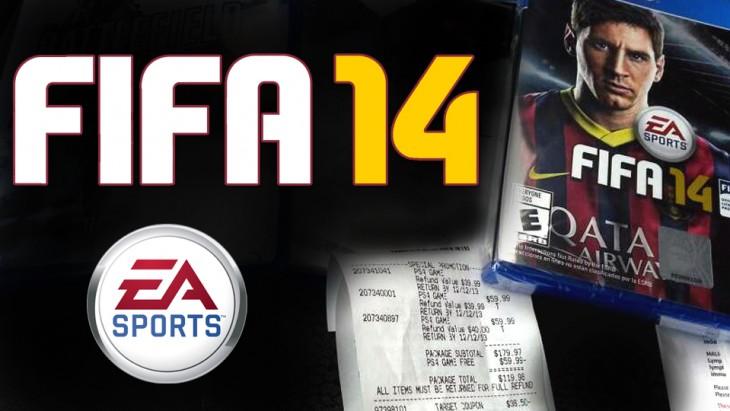 fifa 14 refund featured