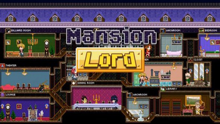 mansion-lord-main
