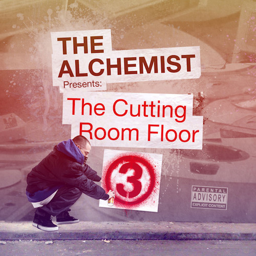 the alchemist cutting-room-floor-3-cover