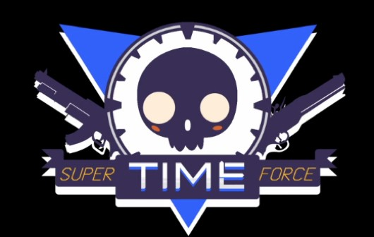 timeforce831