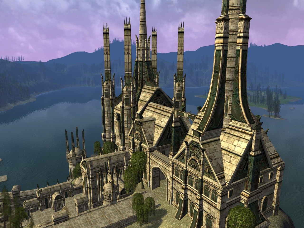 11-lotro-screenshot-3