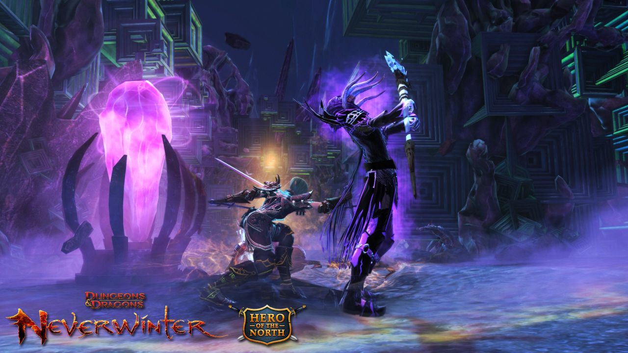 Neverwinter-Devils-of-Whispering-Caverns-Screenshot-12
