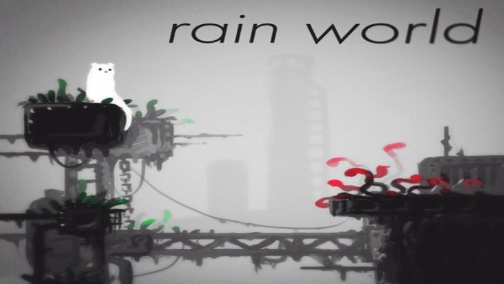 RainWorld