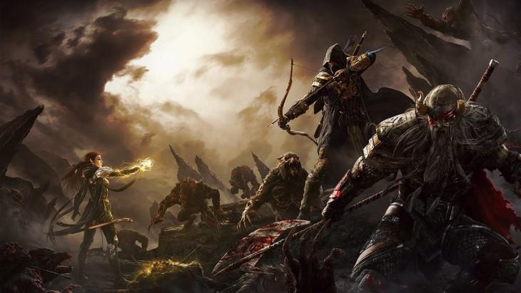The-Elder-Scrolls-Online_featuredimage