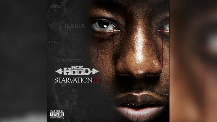 ace hood starvation 3 featured