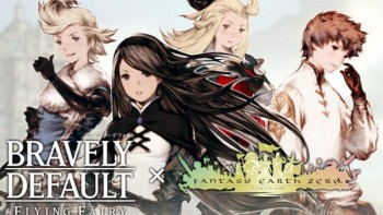 bravely-default-pc-games