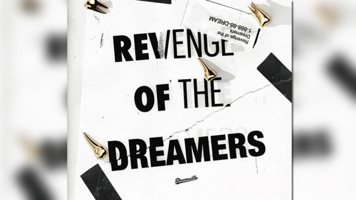 j cole revenge dreamers featured