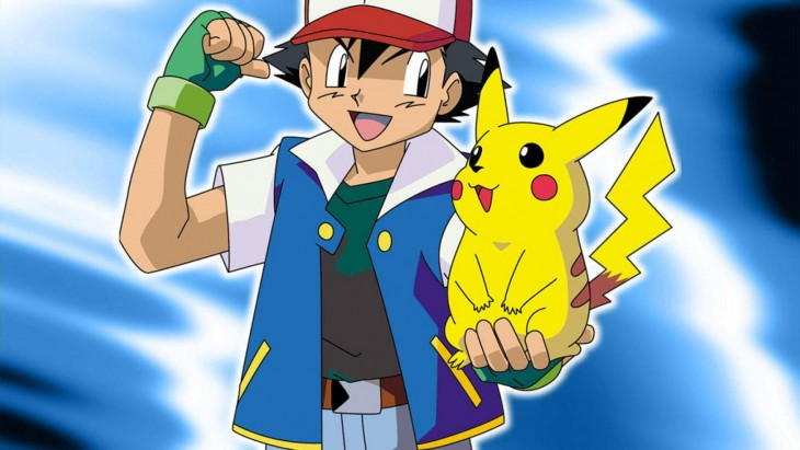 pokemon-wallpaper-306365