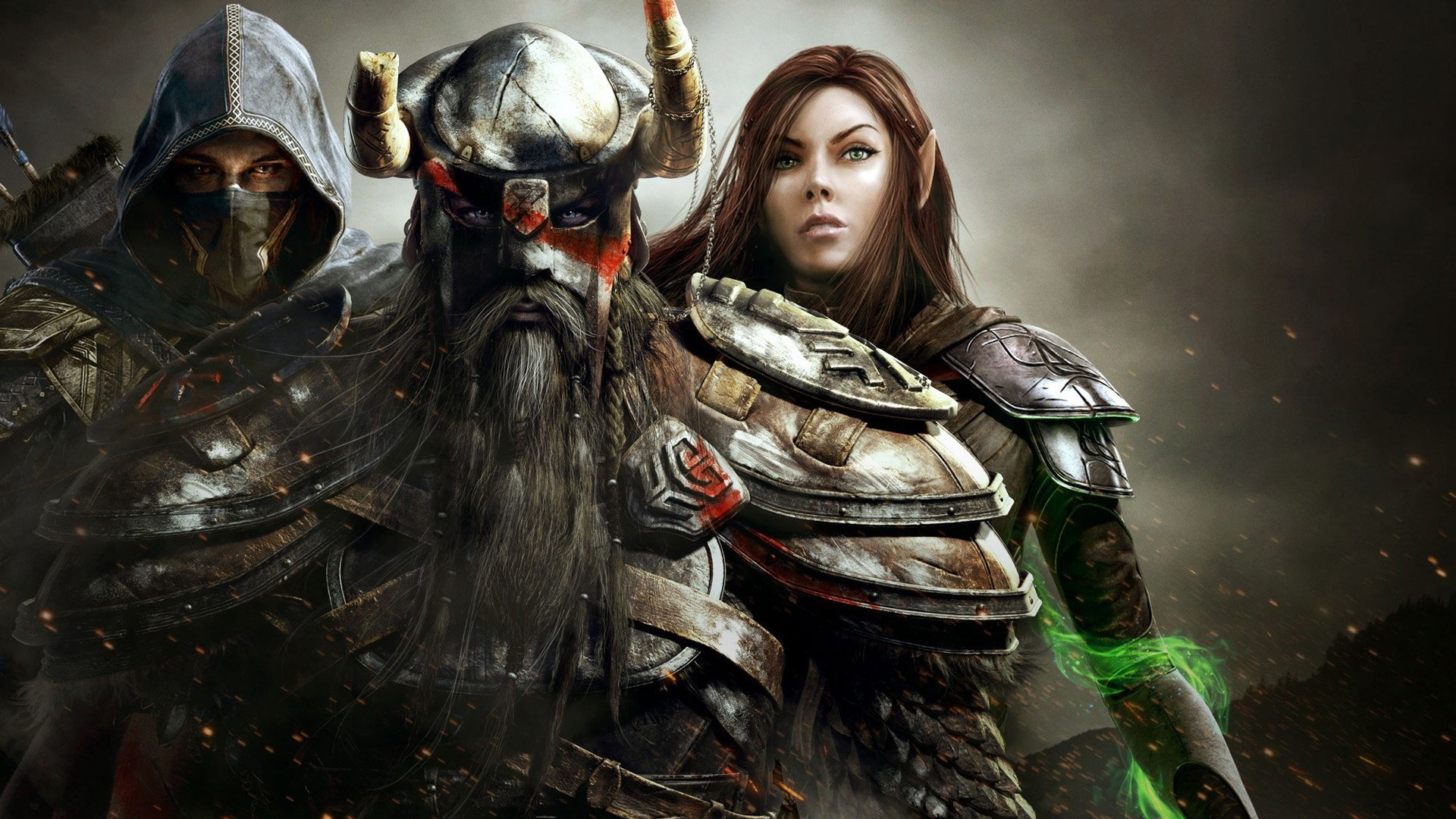 the-elder-scrolls-online-game-hd-wallpaper-1920x1080-6175